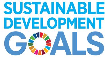 Generic Logo for Sustainable Development Goals